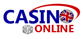 Casino Online CO UK - Best Casinos Reviews and Advice.
