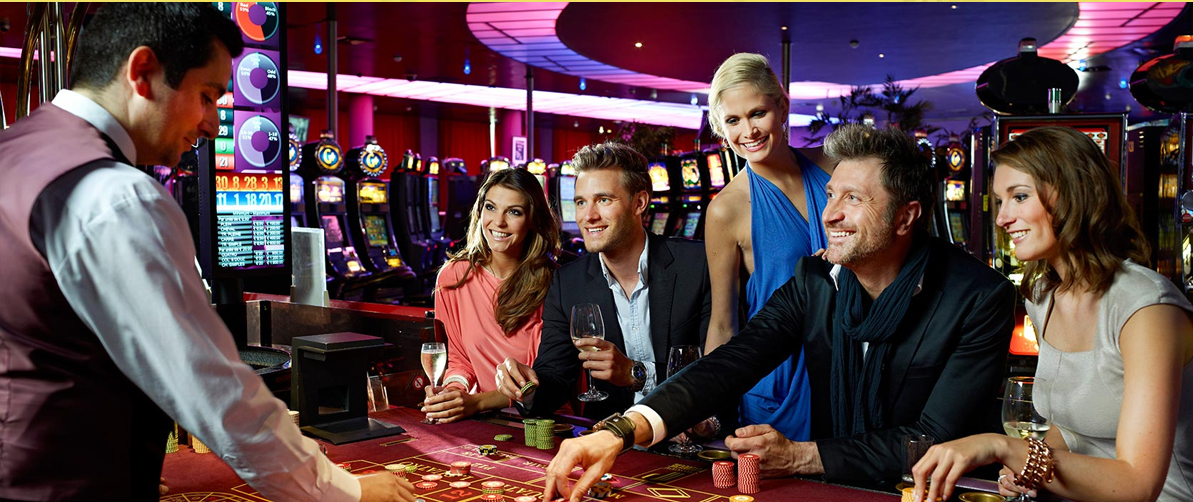 casino online co uk